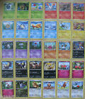 Pokemon TCG XY Flashfire Common Card Selection