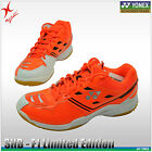YONEX BADMINTON SHOE - SHB F1 NEO LTD - LIMITED EDITION SHOES