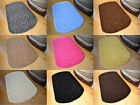 Thick Shaggy Machine Washable Non Slip Large Small Oval Bedroom Rugs Mats Cheap