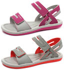 Rider Brasil Surf Sandal V Womens Strappy Sandals ALL SIZES AND COLOURS