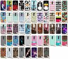 For LG Optimus G2 D802 TPU Rubber Gel Soft Protector Skin Cover Phone Case