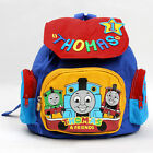 Kid Children Durable Small Cartoon Backpack Rucksack School Bag Satchel Knapsack