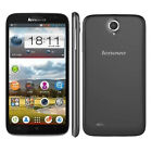 Lenovo A850 Quad Core MTK6582m 1.3GHz Android 4.2 3G 5.5 inch Smartphone 4GB ROM