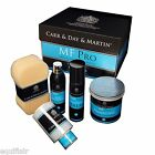 CARR & DAY & MARTIN MF PRO - WINTER CARE KIT ULTIMATE WINTER SKIN PROTECTION