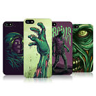 HEAD CASE DESIGNS ZOMBIES CASE COVER FOR APPLE iPHONE 5 5S