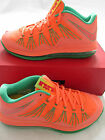 3012302497144040 1 Nike LeBron X Low Hornets