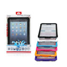 iPad Mini Durable iPega Waterproof Protective Shockproof Dirtproof Case Cover