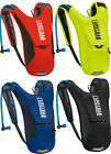 Camelbak Hydrobak Drinking Backpack Bicycle 2014 Hydration System 1,5 L Jogging