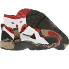 3012718155064040 2 Nike Air Carnivore   Summer 2010   New Images
