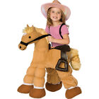Plush Pony Child Costume  pony,horse,plush pony,under30