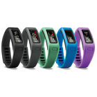Garmin Vivofit Bluetooth Fitness Band: Choose band or heart rate monitor Refurb