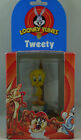 CLASSIC LOONEY TUNES CHARACTER TWEETY PIE RESIN FIGURINE 600   8/9FL