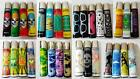 #61 Clipper Classic Flint Lighter Army Games Skull Stars War Wayfarer Mustache