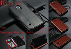 new note 3 phone - Luxury PU Leather Wallet Flip Cover Stand Case For Samsung Galaxy Note Phone NEW