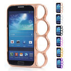 CHEAPEST New Knuckles Hard Side Rim Shell Case Cover For Samsung Galaxy S3 i9300