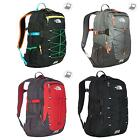 The North Face Borealis Laptop Bag Backpack Rucksack / Daypack Various Colours