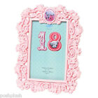 """Me to You Branded Beautiful Photo Frame for 18th, 21st Birthday for 6x4"""" Images"""