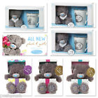 Birthday Ages 13 16 21 30 40 50 Me to You Tatty Teddy Bear Soft Plush Toy Range