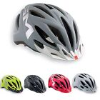 2015 Met 20 Miles Urban Commute Ebike Cycling Helmet With LED Rear Light