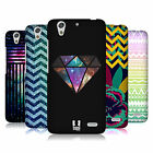 HEAD CASE DESIGNS TREND MIX CASE COVER FOR HUAWEI ASCEND G630