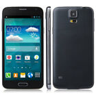 Z.doxio G900H Smartphone Android 4.2 MTK6572W 5.0 Inch 3G GPS Dual core 1.3Ghz