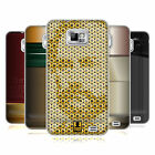 HEAD CASE GUNNER METAL SLUGS GEL BACK CASE COVER FOR SAMSUNG GALAXY S2 II I9100