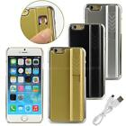 """Protective Cover Case With Cigarette Lighter Gadget for iPhone 6G 4.7"""" PHNG"""