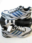 adidas supernova SNOVA glide 2 M mens running trainers G12222 sneakers shoes