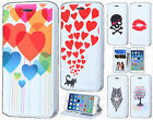 For Apple iPhone 6 4.7 Premium Wallet Case Pouch Flap STAND Cover Accessory