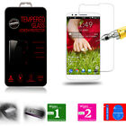 9H Premium Tempered Glass Screen Film Protector For Table Cover Case Phone All
