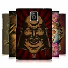 HEAD CASE DESIGNS BUDDHA HARD BACK CASE FOR BLACKBERRY PASSPORT