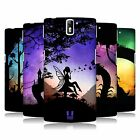 HEAD CASE DESIGNS DREAMSCAPES SILHOUETTES HARD BACK CASE FOR ONEPLUS ONE