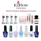 Ezflow Nail Systems - Nail Care, Treatments, & Accessories - Elija Entre Cualqui
