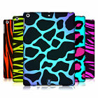 HEAD CASE DESIGNS MAD PRINTS SERIES 1 HARD BACK CASE FOR APPLE iPAD AIR