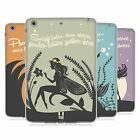 HEAD CASE MYTHICAL PARADISE GEL CASE FOR APPLE iPAD MINI 3