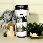 CNBLUE - Goods : CNBLUE Group Photo Tumbler No.02 [AHS]