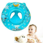 New Baby Kid Toddler Infant Newborn Swimming Ring Bath Pool Safe Aid Float Tube