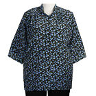 A Personal Touch Blouse Plus 1X-5X Women's Shirt