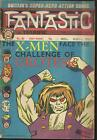 FANTASTIC MARVEL POWER COMICS X MEN IRON MAN THOR 1967-1968 # 9 - 88 GAP FILLERS