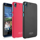For HTC Desire 626 D626w A32 Simple Color Covers Back Imak Fashion Cover Case