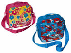 Trespass Playpiece Kids Lunch Box Boys Girls Food Storage For School Nursery
