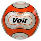 Voit Reflect Soccer Ball Deflated Size 5