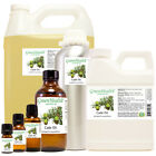 Cade Essential Oil (100% Pure & Natural) SHIPS FREE