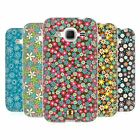 HEAD CASE DITSY FLORAL PATTERNS GEL CASE FOR SAMSUNG GALAXY CORE PRIME G360