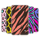 HEAD CASE MAD PRINTS SERIES 2 GEL CASE FOR SAMSUNG GALAXY TAB 4 7.0 WIFI T230