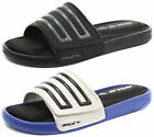 Gola Sonoma Velcro Mens Beach/Pool/Shower Slide Sandals ALL SIZES AND COLOURS