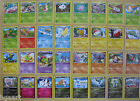 Roaring Skies Common and Uncommon Card Selection - Pokemon TCG XY