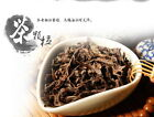 Organic Wuyi Da Hong Pao * Big Red Robe Chinese Oolong Rock Tea * ON SALE *