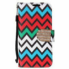 For Us Cellular ZTE Imperial 2 HARD Protector Case Phone Cover +Screen Guard