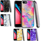 LG G4 HARD Astronoot Hybrid Rubber Silicone Case Cover Accessory +Screen Guard